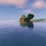 island-2873196_960_720