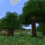 minecraft-1021046_960_720