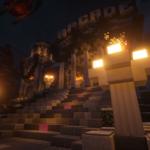 minecraft-1106253_960_720
