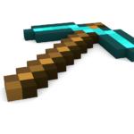 minecraft-1290680_960_720
