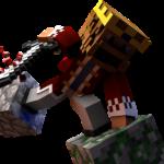 minecraft-1469255_960_720