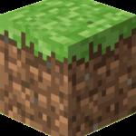 minecraft-154749_960_720