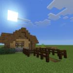 minecraft-1629973_960_720