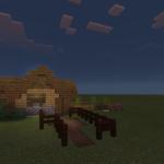 minecraft-1629981_960_720