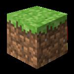 minecraft-1816996_960_720