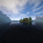 minecraft-1870748_960_720