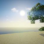 minecraft-2053886_960_720