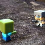 minecraft-2183885_960_720