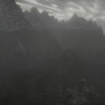 minecraft-354460_960_720