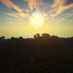 minecraft-354463_960_720