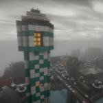 minecraft-658332_960_720