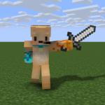 minecraft-animation-2019118_960_720