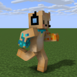 minecraft-animation-2019147_960_720