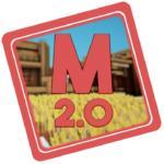 mitro-2-979235_960_720