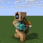 player-2022817_960_720